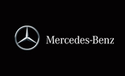 Mercedes-Benz of Poole Parts