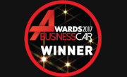 BusinessCar Awards 2017