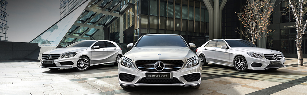 Used Cars Home Mercedes Benz Of Poole Sandown Group